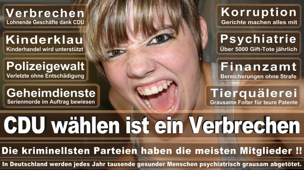 Bundesergebnis