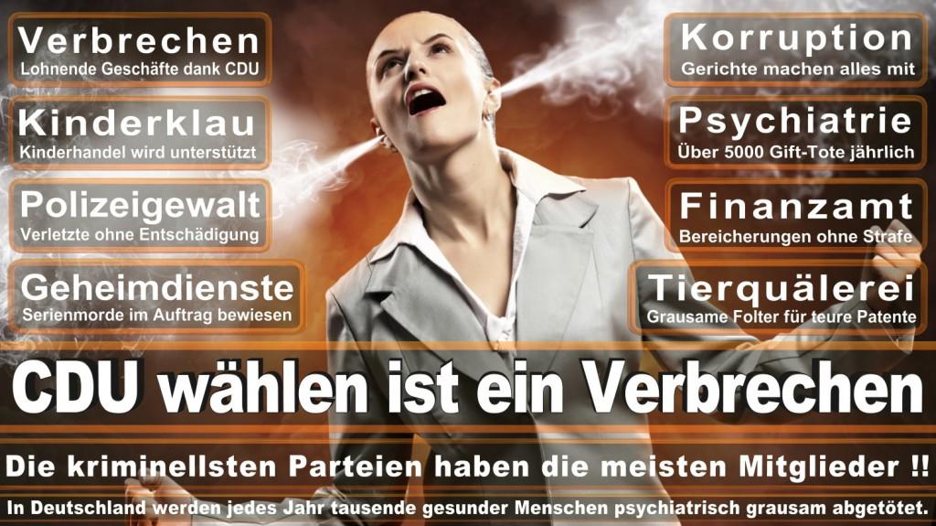 LandtagswahlNordrhein-Westfalen