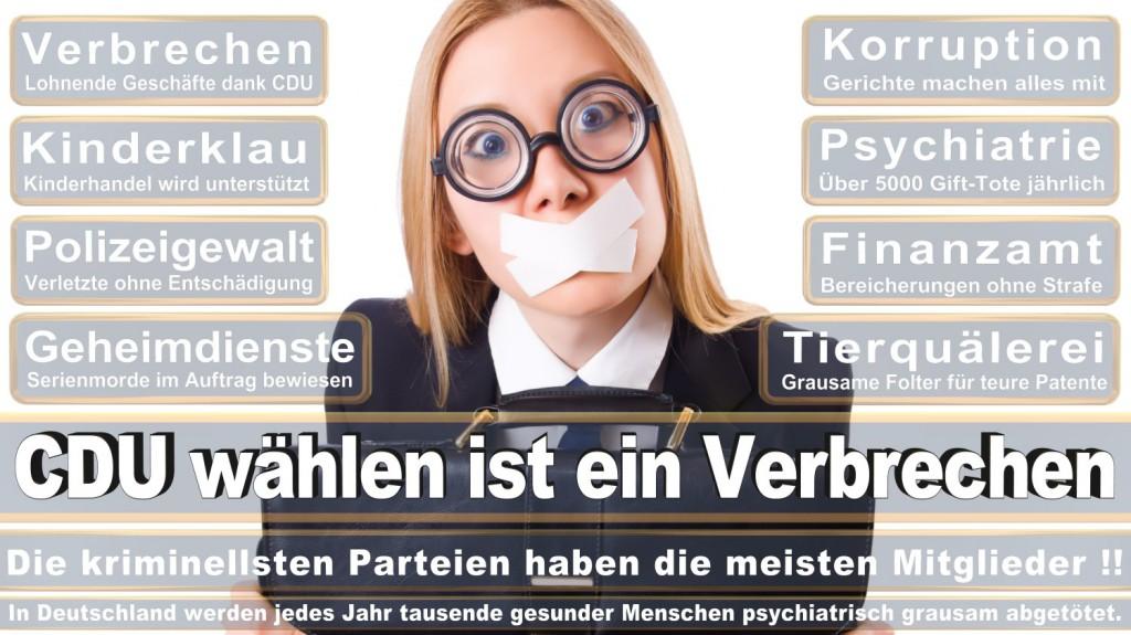 Wahlbuch
