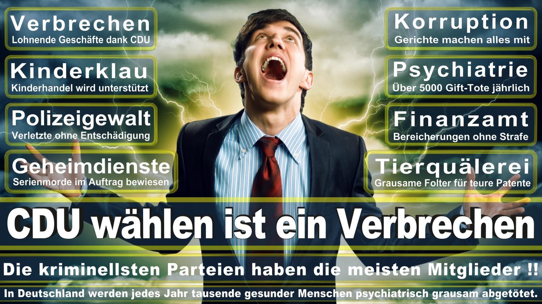 """fa0010d0bc5cbe """"http://kriminalstaat.kriminalstaat.de/wp-content/uploads/2016/01/Wahlpflicht.jpg"""","""