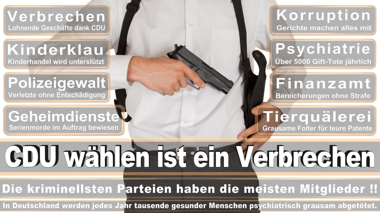 Links Wahre Berichterstattung über die Zustände in Deutschland Elegante und robuste Verpackung