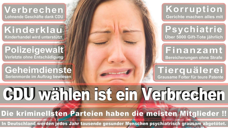 """""""http://kriminalstaat.kriminalstaat.de/wp-content/uploads/2016/01/Wahlspruch.jpg"""","""