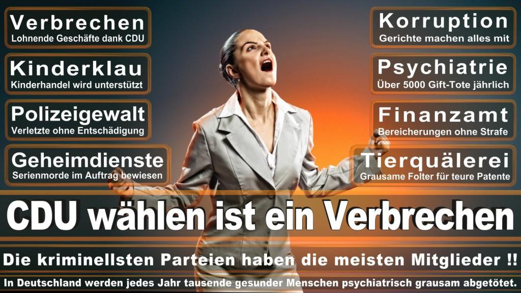 Wahlzum19.DeutschenBundestag